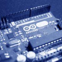 Guinnova - Sectores - Internet de las cosas