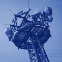 Guinnova - Sectores - Telecomunicaciones